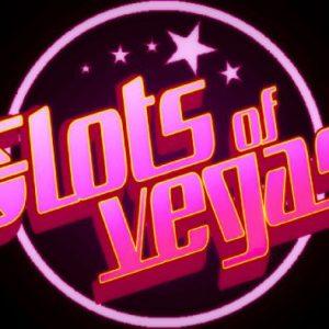 Slots of Vegas: get to know classic gambling platform better